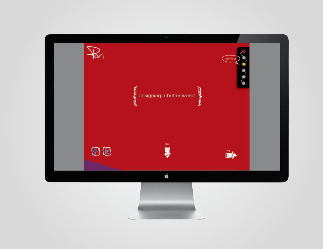 CarolineMitic-portfolio-Pari-website-1