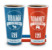 7-11_Red-Blue_Coffee_Cup
