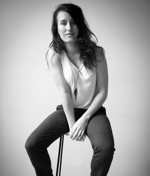 Caroline Mitic