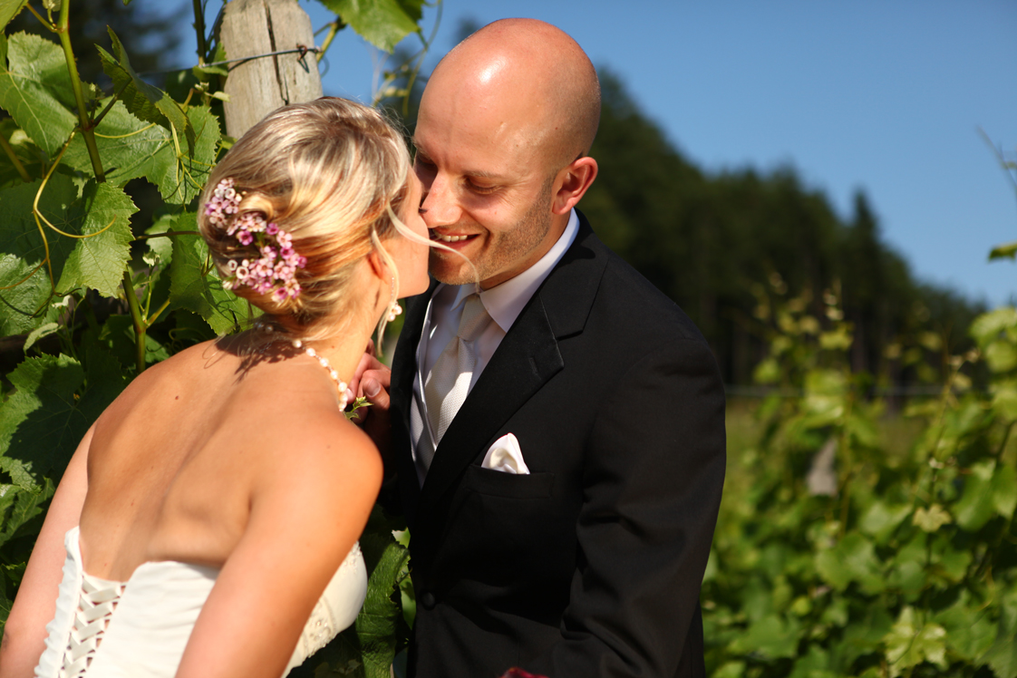 CarolineMitic|Mike&Tracy|WeddingPhotography-4