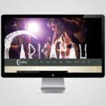 CarolineMitic_Portfolio_Carmanah-Website-1