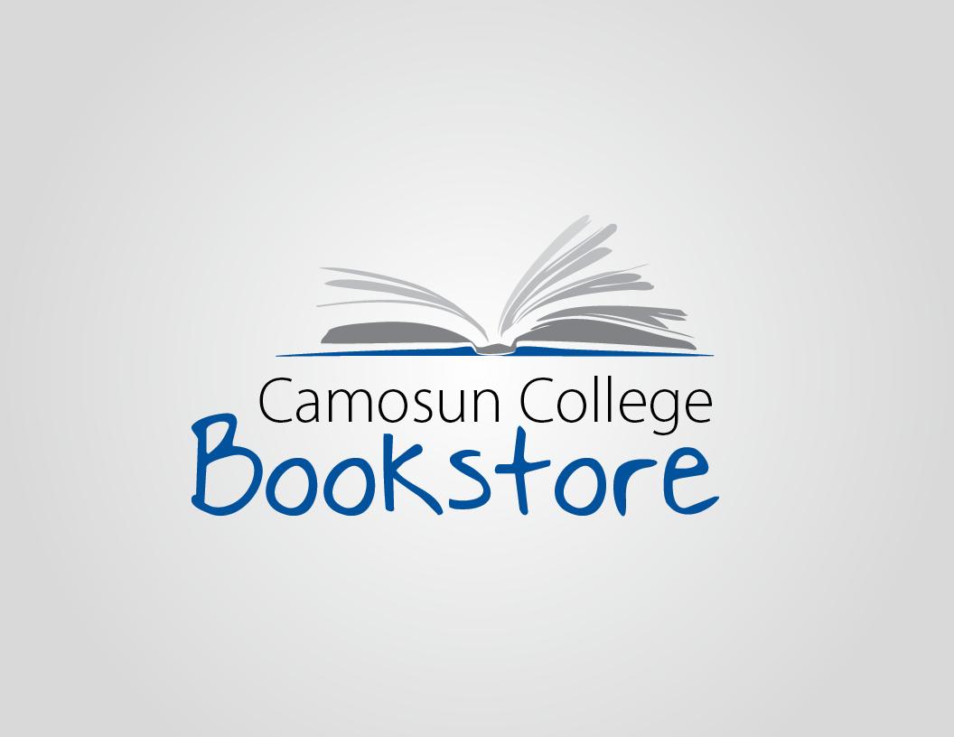CarolineMitic_Portfolio_Bookstore-logo