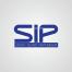 CarolineMitic_Portfolio_SIP-logo