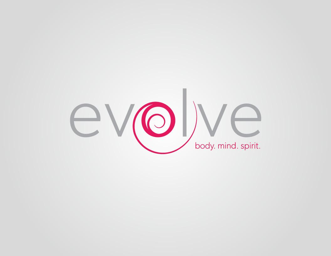 CarolineMitic-portfolio-evolve