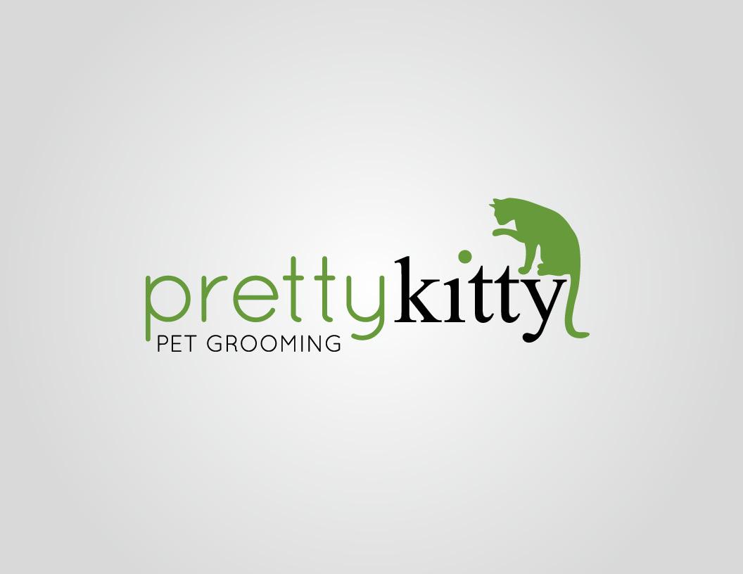 CarolineMitic-portfolio_Concept4_Pets