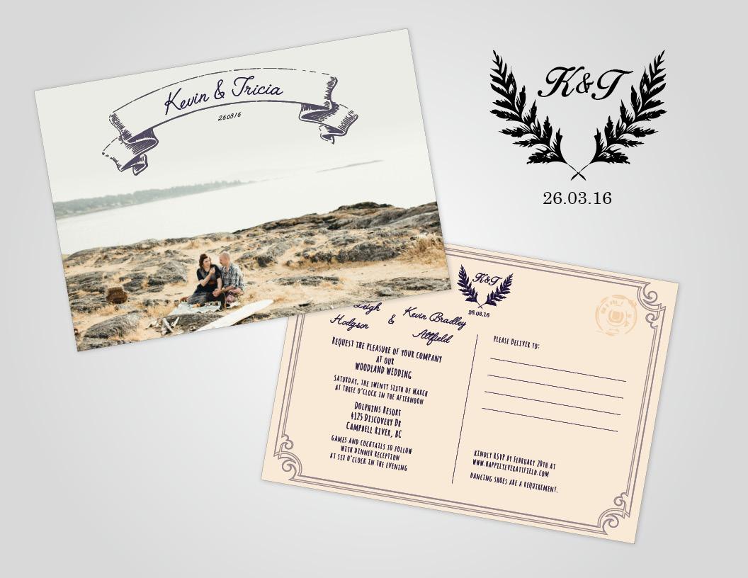 CarolineMitic-portfolio-weddinginvite