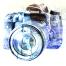blog-pic-exposure
