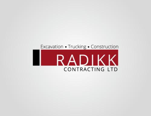 RADIKK Contracting