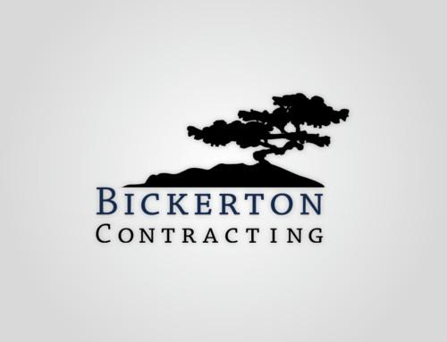 Bickerton Contracting