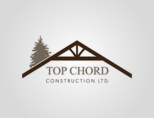 Top Chord Construction