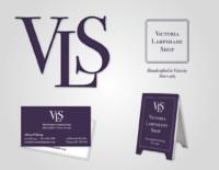 *CarolineMitic-portfolio-VictoriaLampshadeShop